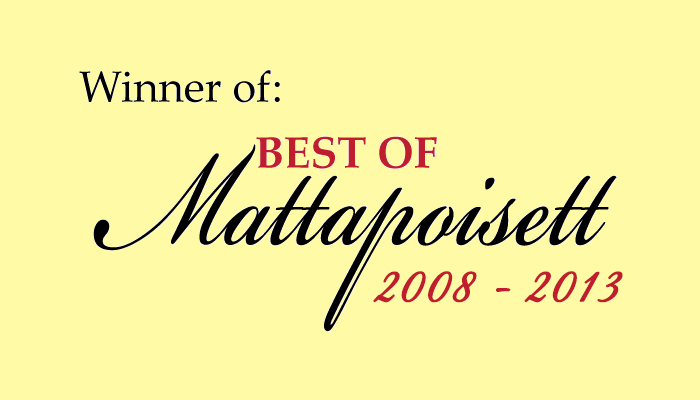 Best Of Mattapoisett